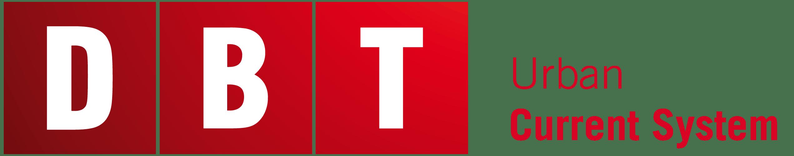 Logo of Ingénierie